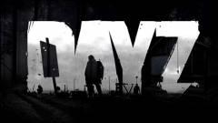 DayZ : Enfin une sortie finale
