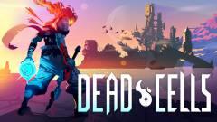 Dead Cells : De belles ventes et un DLC