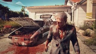 Dead Island 2 : Repoussé en 2016
