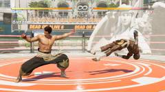 Dead or Alive 6 : Officialisation avant l'E3
