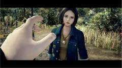 Deadly Premonition 2 : Date de sortie en vidéo