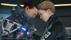 Death Stranding : Du lourd pour la Gamescom