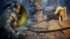 Deep Down : Capcom n'abandonne pas le projet