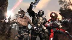 Defiance 2050 : Le MMO-shooteur renaît