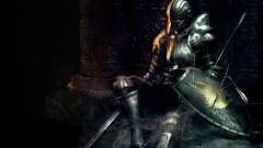 Demon's Souls : Trailer de lancement