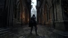 Demon's Souls : Les remakes serront là dans le futur