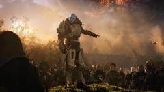 Destiny 2 : Beaucoup de gameplay révélé