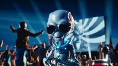 Destroy All Humans : Une remasterisation à venir