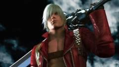 Devil May Cry 3 : UNe version Switch avec des nouveautés