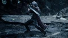 Devil May Cry 5 : Une nouvelle vidéo sur V