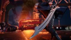 Capcom : Départ d'un développeur important