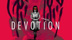 Devotion : Sortie annulée sur GoG