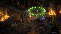 Diablo 2 : Le jeu ressuscite