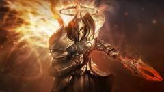 Diablo 3 : Une édition spéciale de la Switch