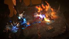 Diablo 3 : La colection éternelle arrive sur Switch