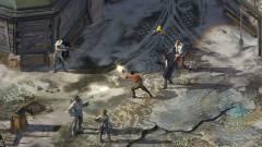 Disco Elysium : Un nouveau mode de jeu