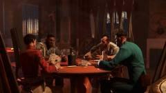 Dishonored 2 : Possibilité de finir le jeu sans tuer