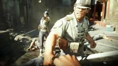 Dishonored 2 : Un DLC montré à l'E3