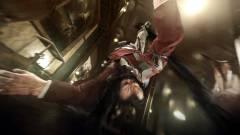 Dishonored : Nouvelle vidéo pour le DLC