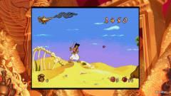 Disney Classic Games : Retour de deux classiques 16 bits