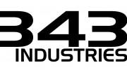 343 Industries : Cherche quelqu'un pour un nouveau projet