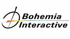 Bohemia Interactive : Le studio n'est pas racheté par Tencent