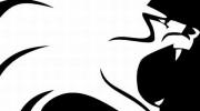 Lionhead Studios : Au travail sur d'autres jeux