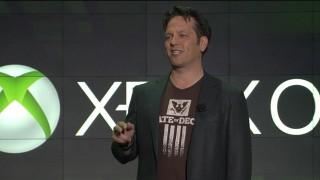 Microsoft : Vainqueur des pré-commandes de l'E3