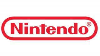 Nintendo : Des chiffres encourageant en 2015