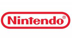 Nintendo : Départ à la retraite pour Reggie Fils-Aime