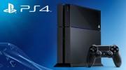 Très bon lancement de la PS4 au Royaume-Uni !