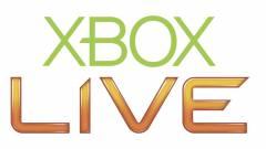 PSN, Xbox Live, Switch Online : Les autorités britanniques enquêtent