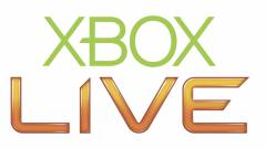 Microsoft : Vers un cross-platforme via le Xbox live