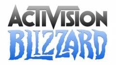 Activision : Résultats et licenciements