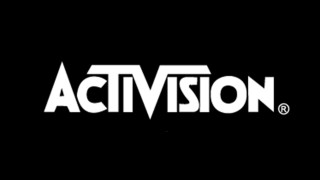 Activision : Rapport financier sur 2015