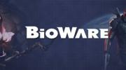 You've Been Chosen : Un nouveau projet Bioware ?