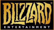 Blizzard : Le studio fête ses 25 ans