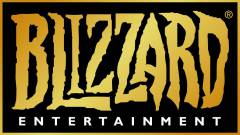 Blizzard : Changement de direction