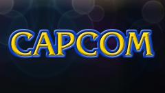 Capcom : Une fin d'année record