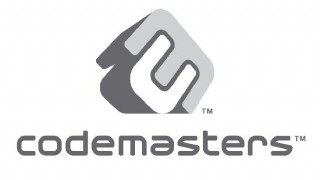Codemasters : Un virage vers les jeux de course
