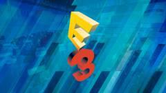 E3 2020 : Geoff Keighley n'y sera pas