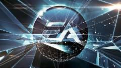 Electronic Arts : Des surprises jouables à l'E3
