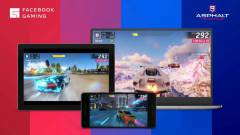 Facebook Gaming : Nouveau concurrent dans le cloud gaming