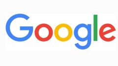 Google : Une présentation à la GDC