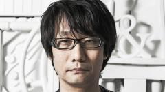 Game Awards 2016 : Une récompense pour Hideo Kojima