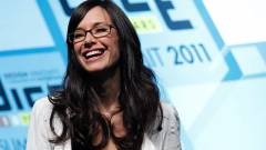 Haven Entertainment Studios : Nouvelle aventure pour Jade Raymond