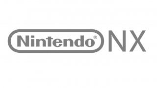 Nintendo NX : Des précisions officielles