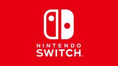 Switch : 10 millions de ventes en Europe
