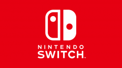 Switch : La console se lance en Chine