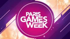 Paris Games Week 2020 : Le salon annulé